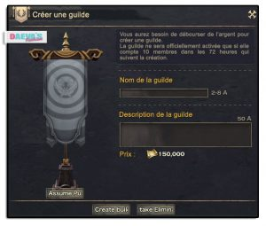 guide-revelation-online-guilde-3