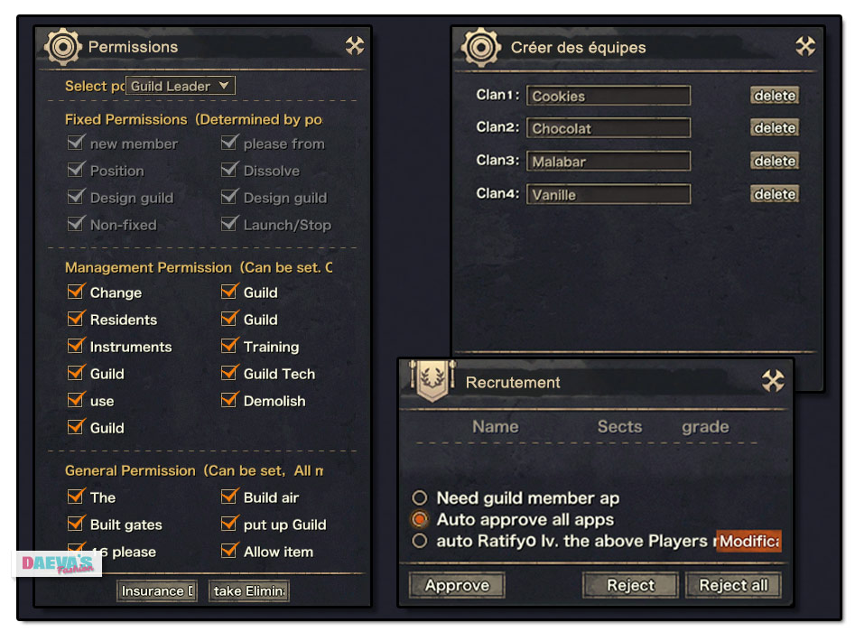 guide-revelation-online-guilde-6