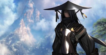 news-blade-and-soul-costume-daevas-fashion