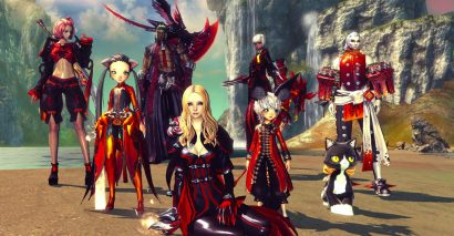 news-daevas-fashion-blade-and-soul-video-garde-robe-clan