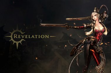 news-daevas-fashion-nouveau-site-revelation-online-screen