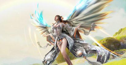news-daevas-fashion-revelation-online-skin-ailes