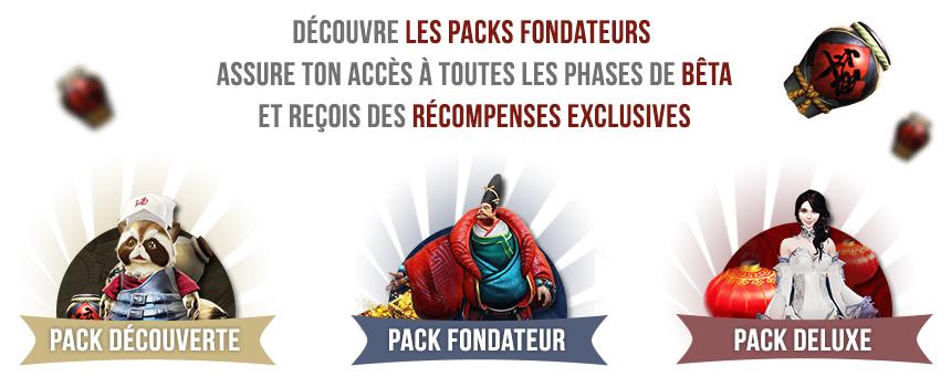 packs-fondateur