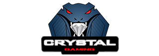 mini-twitch-crystal