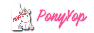 mini-twitch-ponyyop