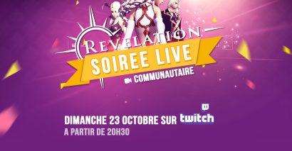 revelation-online-soiree-live-communautaire-twitch