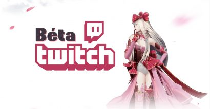 news_twitch_beta_stream