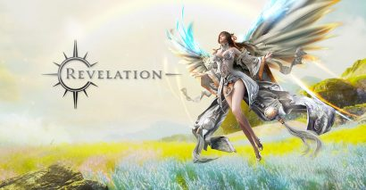 critique-test-revelation-online-daevas-fashion