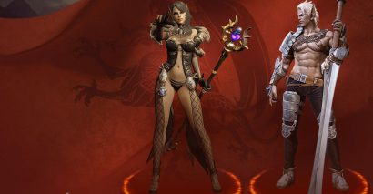 news-bless-online-races-iblis