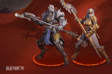 news-bless-online-races-panthera