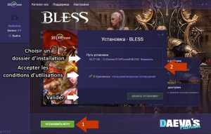 bless-online-telecharger-beta-open-instaler-jeu