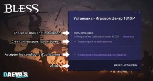 bless-online-telecharger-beta-open-installer