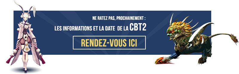 concours-revelation-cbt2-montgolfiere-monture-btn