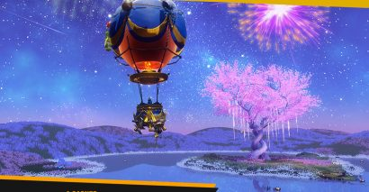 concours-revelation-cbt2-montgolfiere-monture-daevas