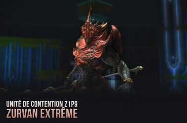 zurvan-extreme-guide-final-fantasy-xiv