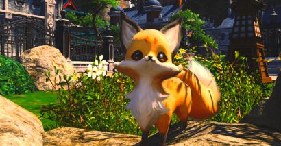 mascotte-guide-final-fantasy-xiv