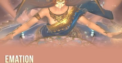 emanation-lakshmi-stormblood-extreme-guide-final-fantasy-xiv