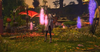 final-fantasy-ressource-timer-horaire-heavensward-daevas-fashion
