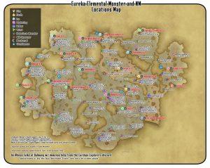 eureka-anemos-final-fantasy-14