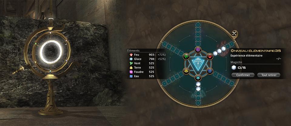 eureka-anemos-magicite-cristaux-final-fantasy-14