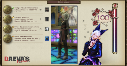 fashion-report-revue-mode-final-fantasy-14-daevas-fashion-34