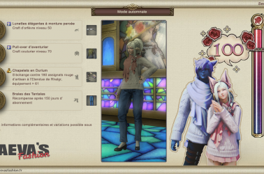 fashion-report-revue-mode-final-fantasy-14-daevas-fashion-35