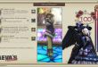 fashion-report-revue-mode-final-fantasy-14-daevas-fashion-36