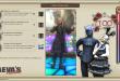 fashion-report-revue-mode-final-fantasy-14-daevas-fashion-37