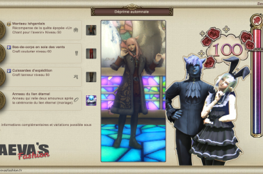 fashion-report-revue-mode-final-fantasy-14-daevas-fashion-37