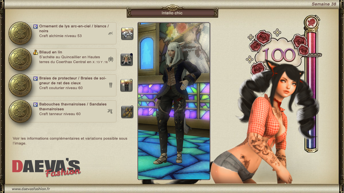 fashion-report-revue-mode-final-fantasy-14-daevas-fashion-38