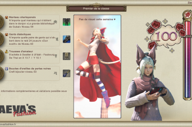 fashion-report-revue-mode-final-fantasy-14-daevas-fashion-39