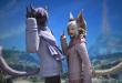 final-fantasy-14-daevas-fashion-osis-miu-fan-art-screenshot-melibellule