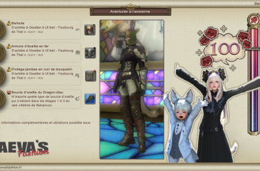 fashion-report-revue-mode-final-fantasy-14-daevas-fashion-40