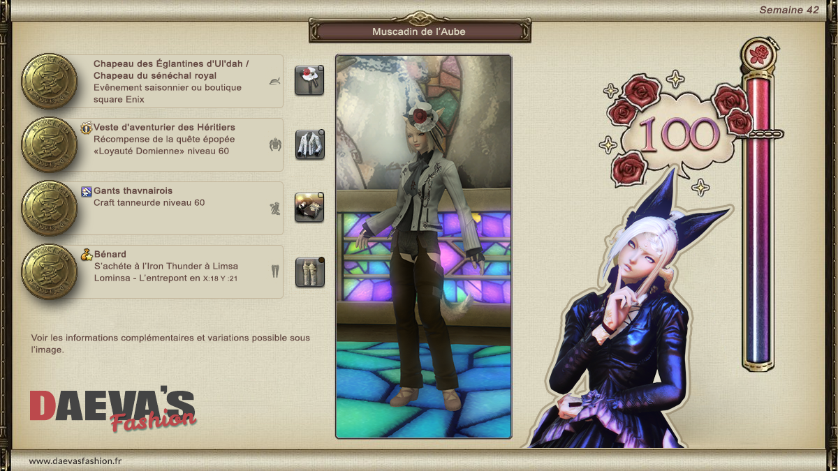 fashion-report-revue-mode-final-fantasy-14-daevas-fashion-42