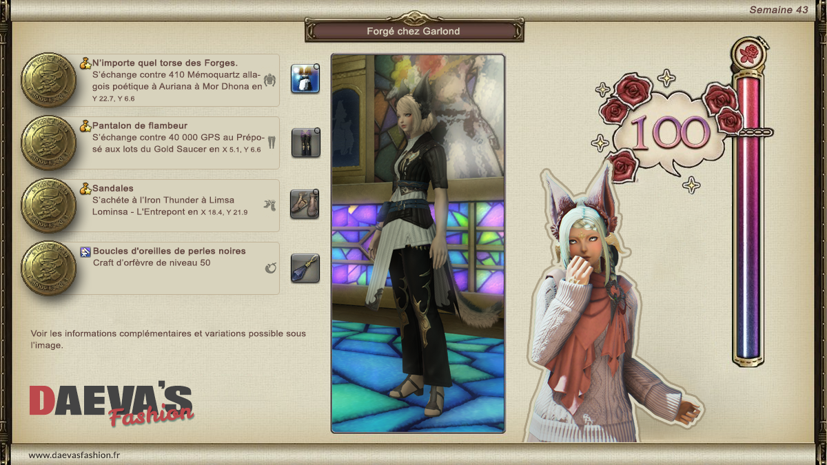 fashion-report-revue-mode-final-fantasy-14-daevas-fashion-43