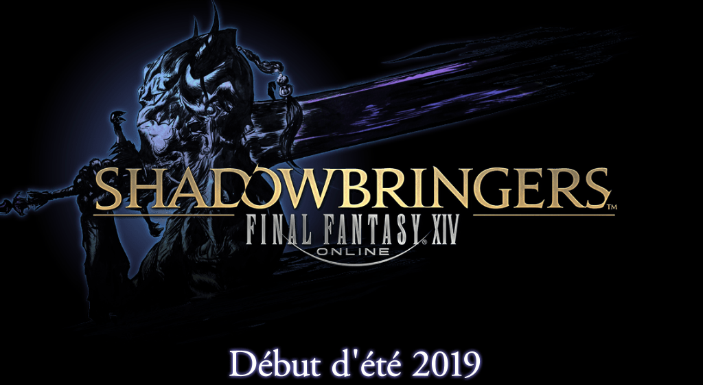 final-fantasy-shadowbringers-0