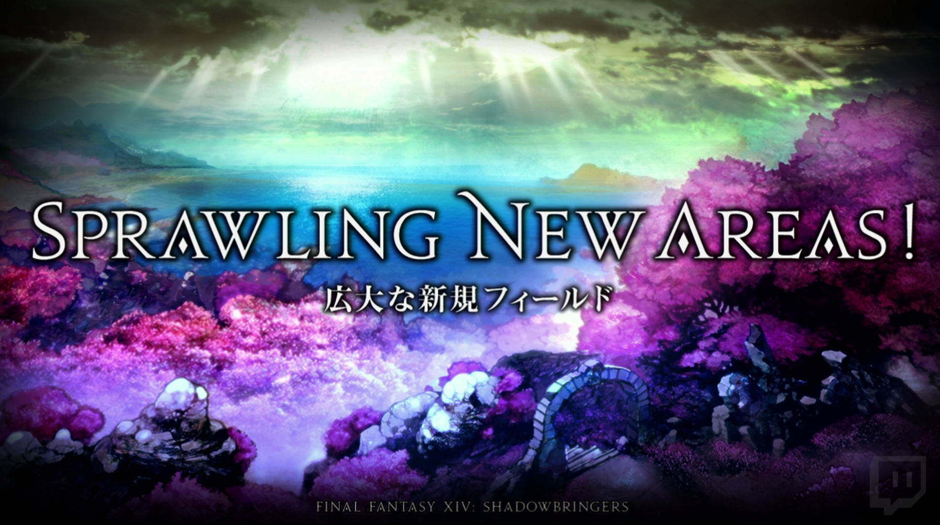 final-fantasy-shadowbringers-17