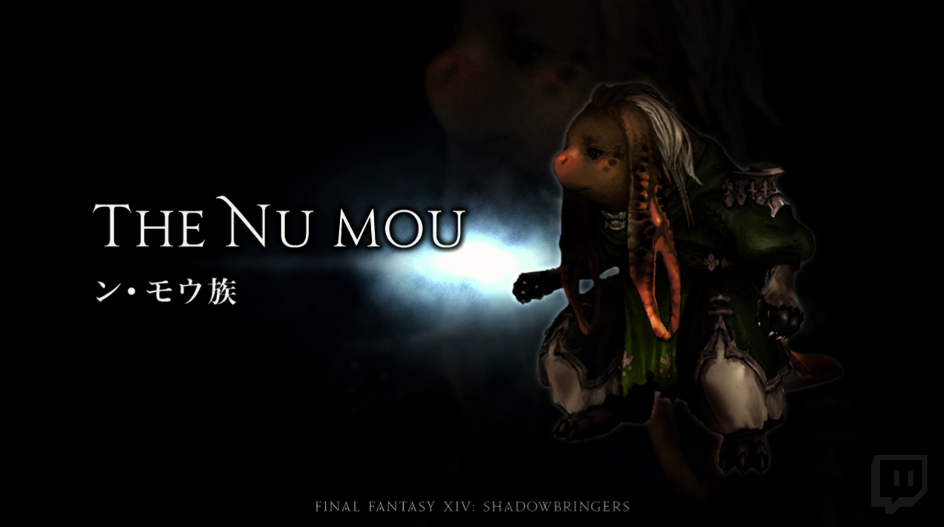 final-fantasy-shadowbringers-28