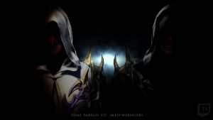 final-fantasy-shadowbringers-9
