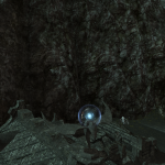 final-fantasy-xiv-heavensward-point-exploration-009