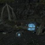 final-fantasy-xiv-heavensward-point-exploration-013
