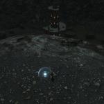 final-fantasy-xiv-heavensward-point-exploration-014