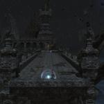 final-fantasy-xiv-heavensward-point-exploration-016