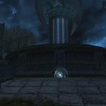 final-fantasy-xiv-heavensward-point-exploration-019