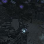 final-fantasy-xiv-heavensward-point-exploration-020