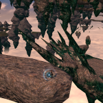 final-fantasy-xiv-heavensward-point-exploration-028