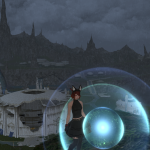 final-fantasy-xiv-heavensward-point-exploration-029