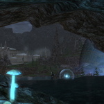 final-fantasy-xiv-heavensward-point-exploration-030