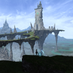 final-fantasy-xiv-heavensward-point-exploration-034