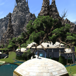final-fantasy-xiv-heavensward-point-exploration-035